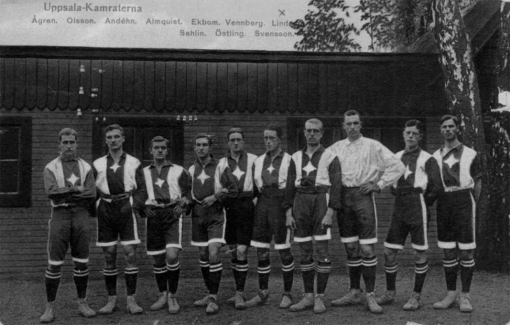 fotboll_1907_svv
