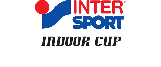Spelprogram för Intersport Indoor Cup