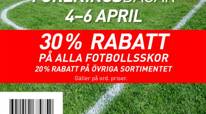 intersport 4-6 april 2017