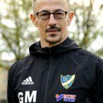 Goran Marsenic