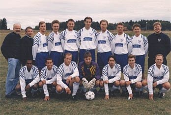 herrfotboll_1995