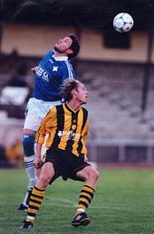 herrfotboll_1999