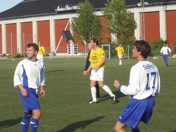 herrfotboll_2003