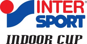 Intersport 2Rader