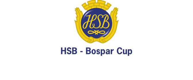 Bollstanäs och Håbo finalsegrare i HSB Bospar Cup