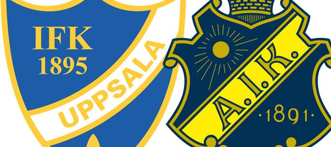 Montaser Albadrasawi klar för AIK U17