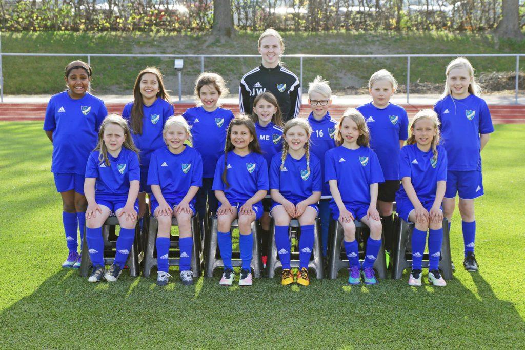 Job: 2017-Idrott-UNT-IFK Uppsala Group: IFK Uppsala - F08-09