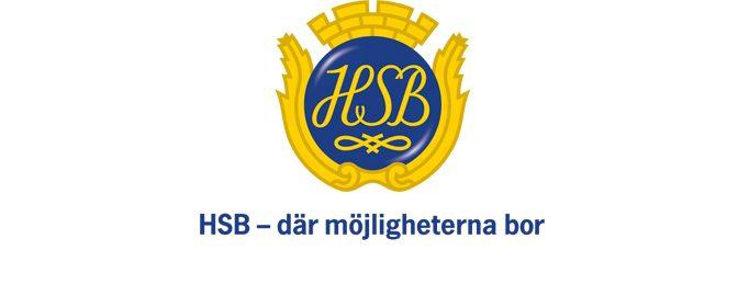 HSB Bospar Cup: spelprogram klart