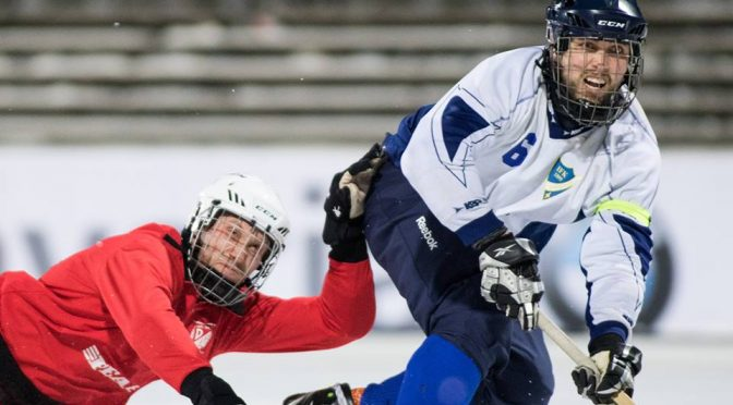 IFK vann Uppsaladerbyt