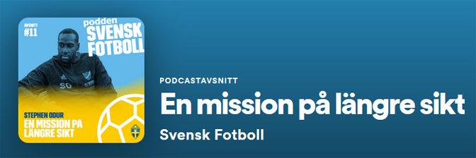 IFK engagerar sig i Gränby